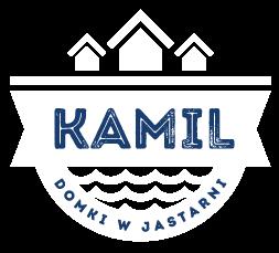 Domki w Jastarni - Ośrodek Kamil